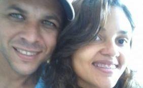 [Após planejar morte de marido, esposa usa Facebook para despistar crime]