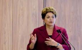 [Dilma sanciona Orçamento de 2016 sem vetos; valor será de R$ 2,4 tri]