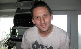[Interpol procura croata de 38 anos desaparecido na Bahia ]