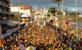 [Sucom abre vagas temporárias para engenheiros no Carnaval de Salvador]
