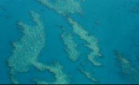 [Navio Hidroceanográfico chega ao Arquipélago de Abrolhos neste sábado]