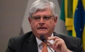 [Lava Jato: PP desviou quase R$ 360 mi da Petrobras, diz Janot]