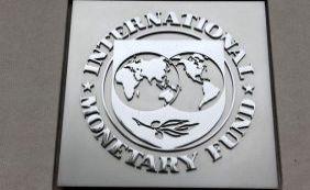 [FMI piora previsão para o Brasil e deixa de ver retomada de crescimento em 2017]