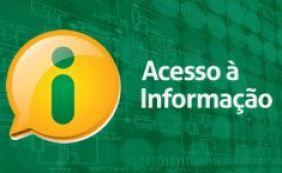 [Bahia é o 12º estado mais transparente do país, diz Controladoria-Geral da União]