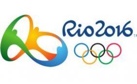 [Olimpíadas Rio 2016 abre lote de 500 mil ingressos nesta quinta-feira ]