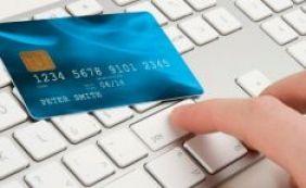 [Nova regra do ICMS pode gerar alta em produtos comercializados na internet]