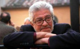 [Morre cineasta italiano Ettore Scola, aos 84 anos ]