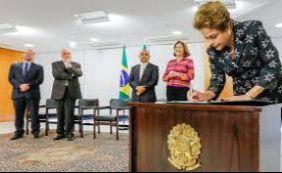 [Publicado decreto que cria ferramenta para fiscalizar o futebol no Brasil]