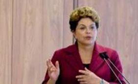 [Justiça autoriza depoimento da presidente Dilma na Operação Zelotes]