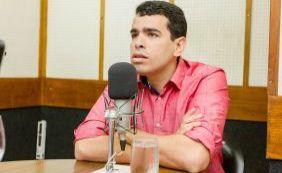 [Marcelo Sant'Ana é cogitado como possível novo presidente da CBF]