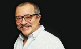 [Memorial em homenagem a João Ubaldo será instalado em Itaparica]