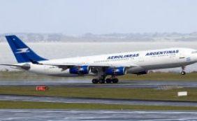 [Para Pelegrino, voo direto para Argentina aquece o setor turístico na Bahia]
