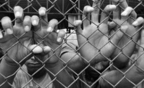 [Sem acreditar em punição, 60% de menores infratores retornam para Fundação]