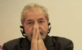 [Defesa de Lula pede para que seja dispensado novo depoimento à Zelotes]
