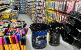 [Procon alerta consumidores para as compras de materiais escolares]