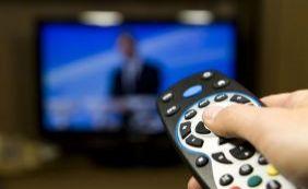 [PRE pede punição a partidos que não cumprirem cota feminina na televisão]