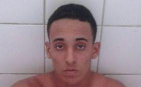 [Homem detido em tentativa de assalto no Costa Azul afirma ser ex-recruta]