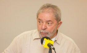 [Promotor de São Paulo diz ter indícios para denunciar ex-presidente Lula]