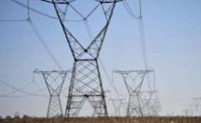 [Energia elétrica é totalmente restabelecida em 10 cidades baianas]