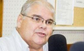 """[Deputado critica governo de Rui Costa: """"Insosso""""]"""