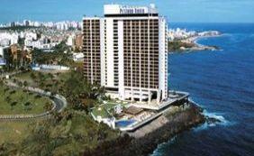 """[Grupo pode assumir Hotel Pestana: """"Não podemos aceitar o fechamento""""]"""