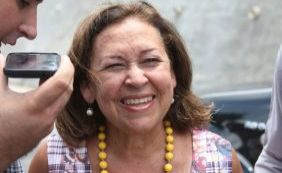 [Lídice não descarta candidatura do PSB nas eleições deste ano em Salvador]