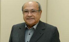 [Severiano Alves assume Secretaria Municipal de Desenvolvimento]