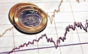 [Dívida pública tem crescimento recorde e fecha 2015 em R$ 2,79 trilhões]