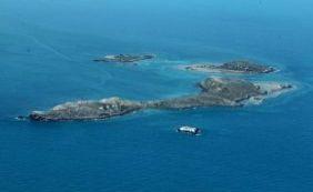 [Laudo encomendado pela Samarco diz que lama não atingiu Arquipélago de Abrolhos]