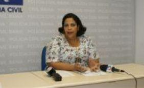 [Delegada explica como será a operação da polícia durante o Carnaval]