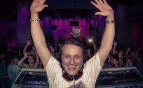 [Camarote Villa Mix confirma DJ internacional e mais nomes da música eletrônica]