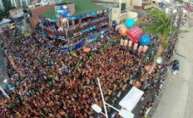 [Saltur estima ocupação de 100% em hotéis de Salvador: