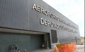 [Pesquisa confirma Aeroporto de Salvador como o segundo pior do Brasil]