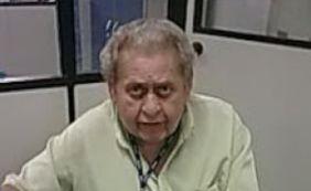 [Radialista Ed Carlos morre aos 73 anos em Salvador]