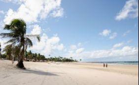 [Quinze praias estão impróprias para o banho neste final de semana; confira]