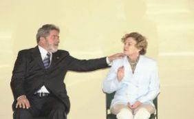 [Triplex: Lula e Marisa são intimados para depor como investigados]