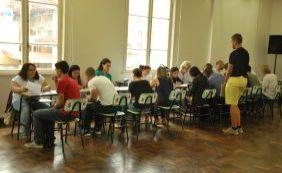 [Matrícula para estudantes selecionados no Prouni vai até segunda-feira]
