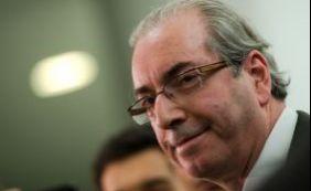 [Delatores apontam existência de cinco novas contas de Eduardo Cunha no exterior]