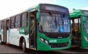 [Novo terminal de ônibus será entregue nesta quinta-feira em Pirajá]