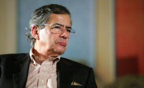 [Justiça condena jornalista Paulo Henrique Amorim a prisão]