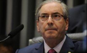 [Decisão do STF é questionada pela Câmara por barrar rito de impeachment]