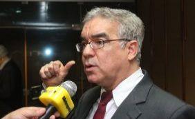 [Zé Neto elogia oposição e despista sobre candidatura à prefeitura de Feira]