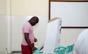 [Jornal da Metrópole mostra todas as alterações no processo eleitoral; confira]