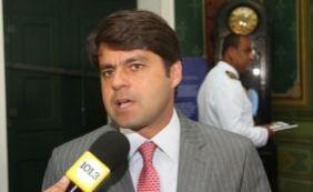 [Câmara diz que atuação de Aladilce como líder da oposição