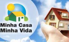 [Minha Casa, Minha vida: imóveis serão entregues na quarta-feira em Salvador]