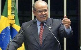 [Operação Zelotes: ex-senador César Borges nega propina em MP]