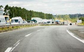 [Banco Mundial aprova empréstimo de US$ 200 milhões para rodovias da Bahia]