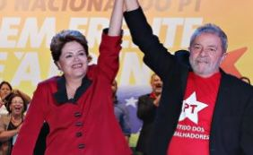[Dilma convoca ministros e pede que que eles defendam Lula, diz coluna]