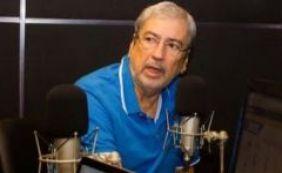[Líder do PSDB na Câmara dos Deputados diz que sigla não apoiará CPMF]