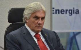 [Advogados de Delcidio pedem anulação de prova contra senador ao STF]